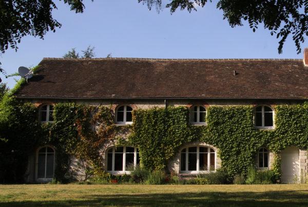 Seminaire Artois Village Potager